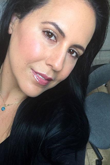 Ferah Uri